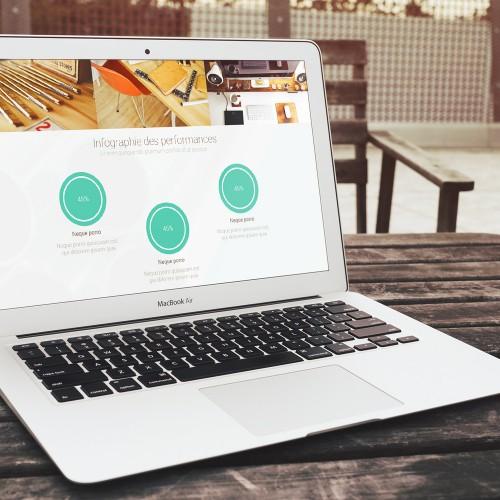 creation-de-site-web
