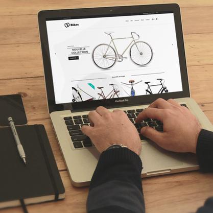 entreprise-xb-bike