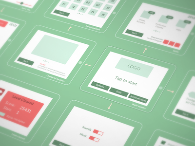wireframe_dribbble_1x