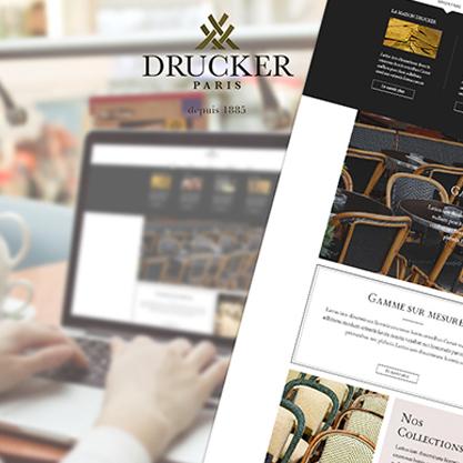 Refont-du-site-web-de-la-Maison-Drucker