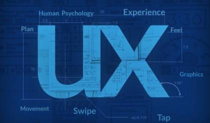ux designer web designer freelance