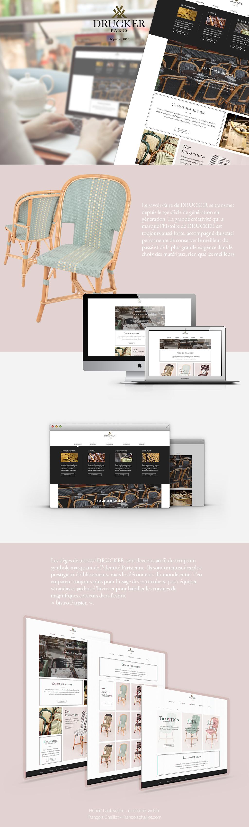 maison-druker-perentation-web-design