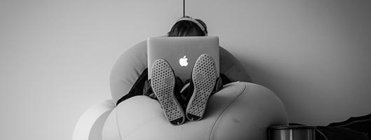 Liens de la semaine pour les UX Designer