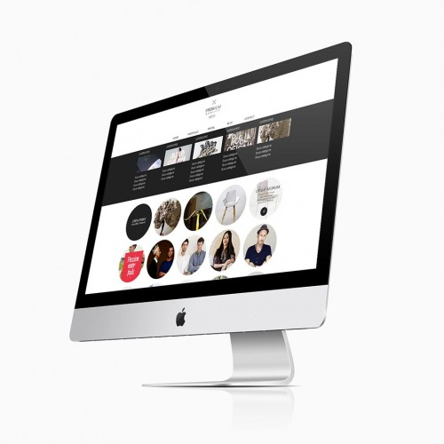 The-New-iMac---2012