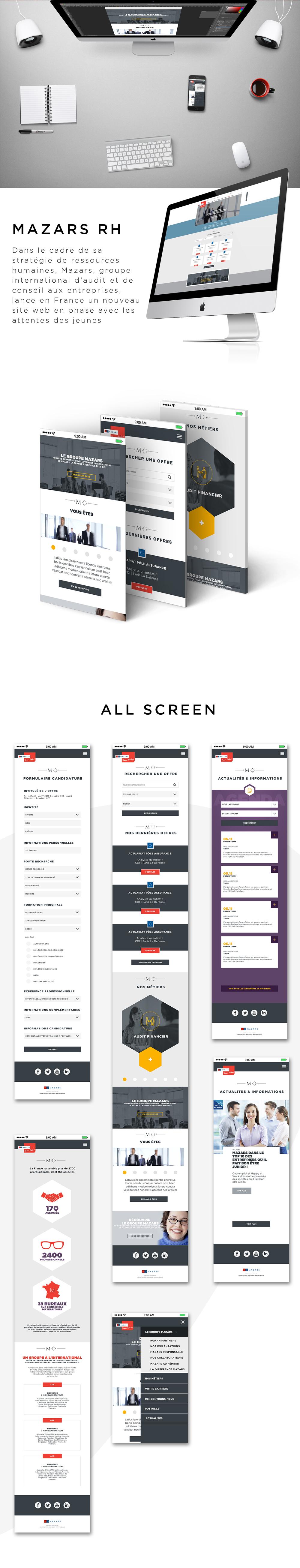 Design-app-mazars-rh