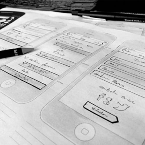 Ergonome ux designer psychologie cognitive