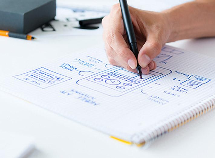 sketching-Ergonome-ux-designer-pour-A2Zen