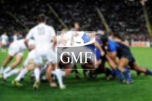 Group gmf