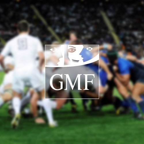 ux design ui designe ergonomi pour le group gmf selfie 1rugby rugby