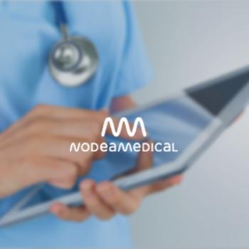 Nodea medical