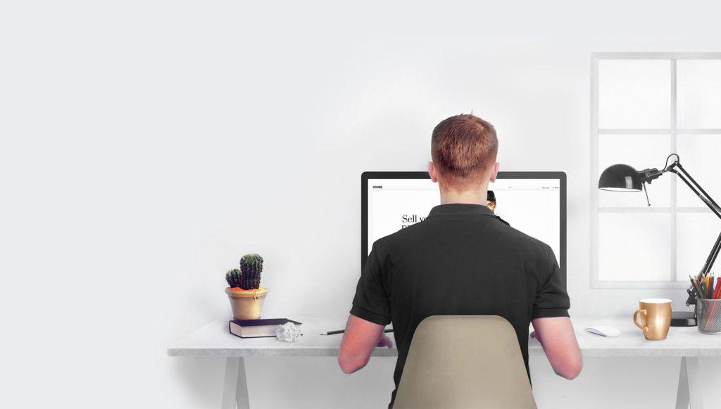 Freelance UX Designer, Facilitateur Design thinking, Formateur