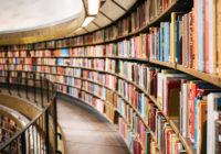 Resource recherche secondaire