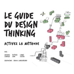 le-guide-du-design-thinking-tea-9782326056138_0