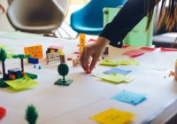 Quelle différence entre Design Thinking & UX Design ?