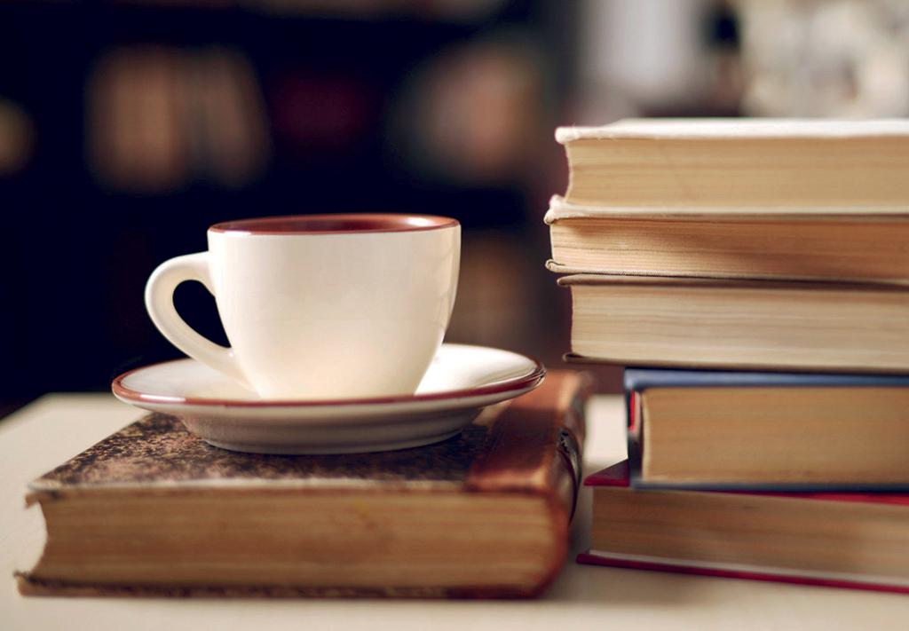 Corpus littéraire en Psychologie