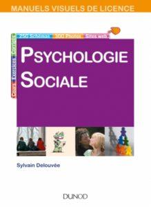 Manuel visuel de psychologie sociale