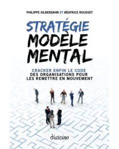 Strategie-modele-mental