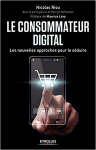 le consommateur digital
